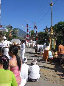 Desa Senganan